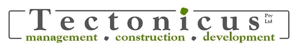 Canberra Builder
