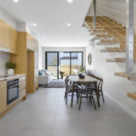 Canberra builder, builder Canberra, best builder Canberra, home build, new house build, residential, commercial, home extensions, renovations, knockdown re-build specialist, heritage homes, builder house, boutique builder, multi-unit, sustainable home build, house extension, house renovation, construction company Canberra, heritage housing, lifestyle living, builders Canberra extension, builders Canberra licensed, Canberra home builders, quality construction builder, quality builder, credible builder, professional reliable builder Canberra, one stop building solution, project planning, quality materials builder.